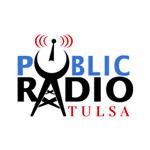 NPR Tulsa